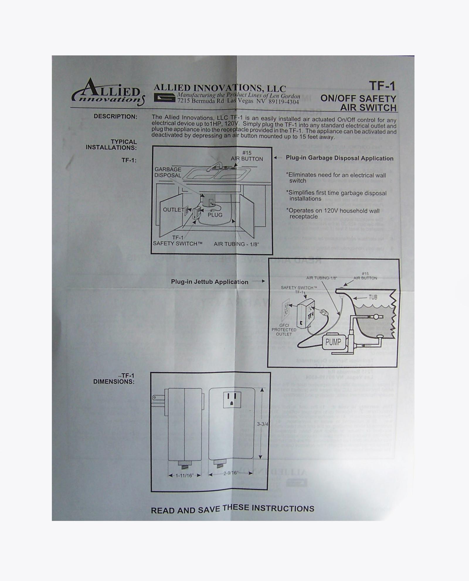 hight resolution of instructions