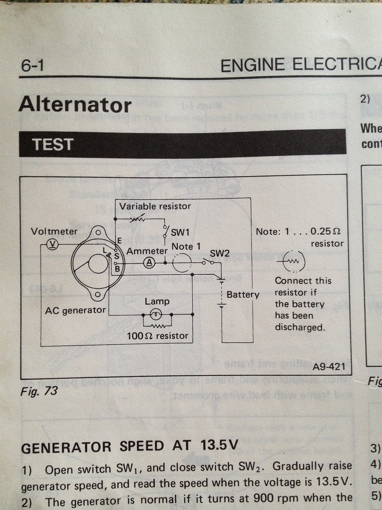 Subaru Legacy Wiring Diagram On For A 1990 Subaru Legacy Wiring