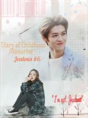 DOCM-Jealous-Cover