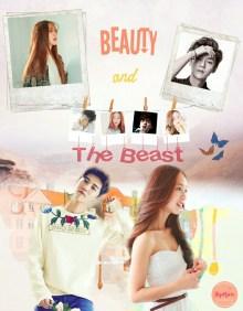 beautyandthebeastcover1