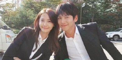 drama-yoona-38-ji-chang-wook-the-k2-raj-4ed1b1