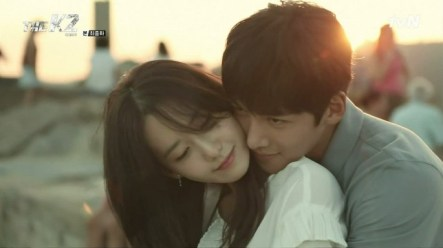 girls-generations-yoona-and-ji-chang-wook-star-in-the-tvn-drama-the-k2