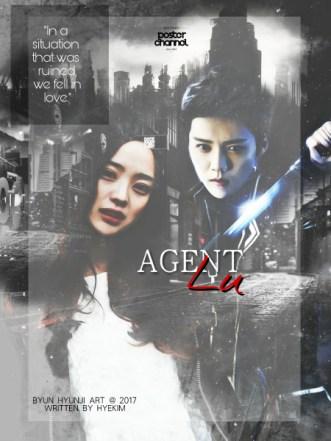 agent-lu-cover.jpg
