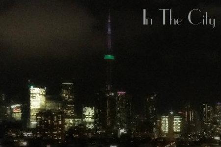 Toronto Arts and Culture