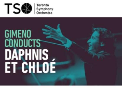 Toronto Arts & Culture