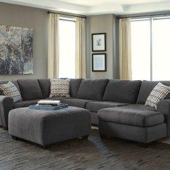 Cheap Sofas Dallas Dwellstudio Chester Leather Sofa Hyend Furniture Discount In