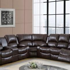 Cheap Sofas Dallas Patio Sofa Cover Canada Hyend Furniture Discount In