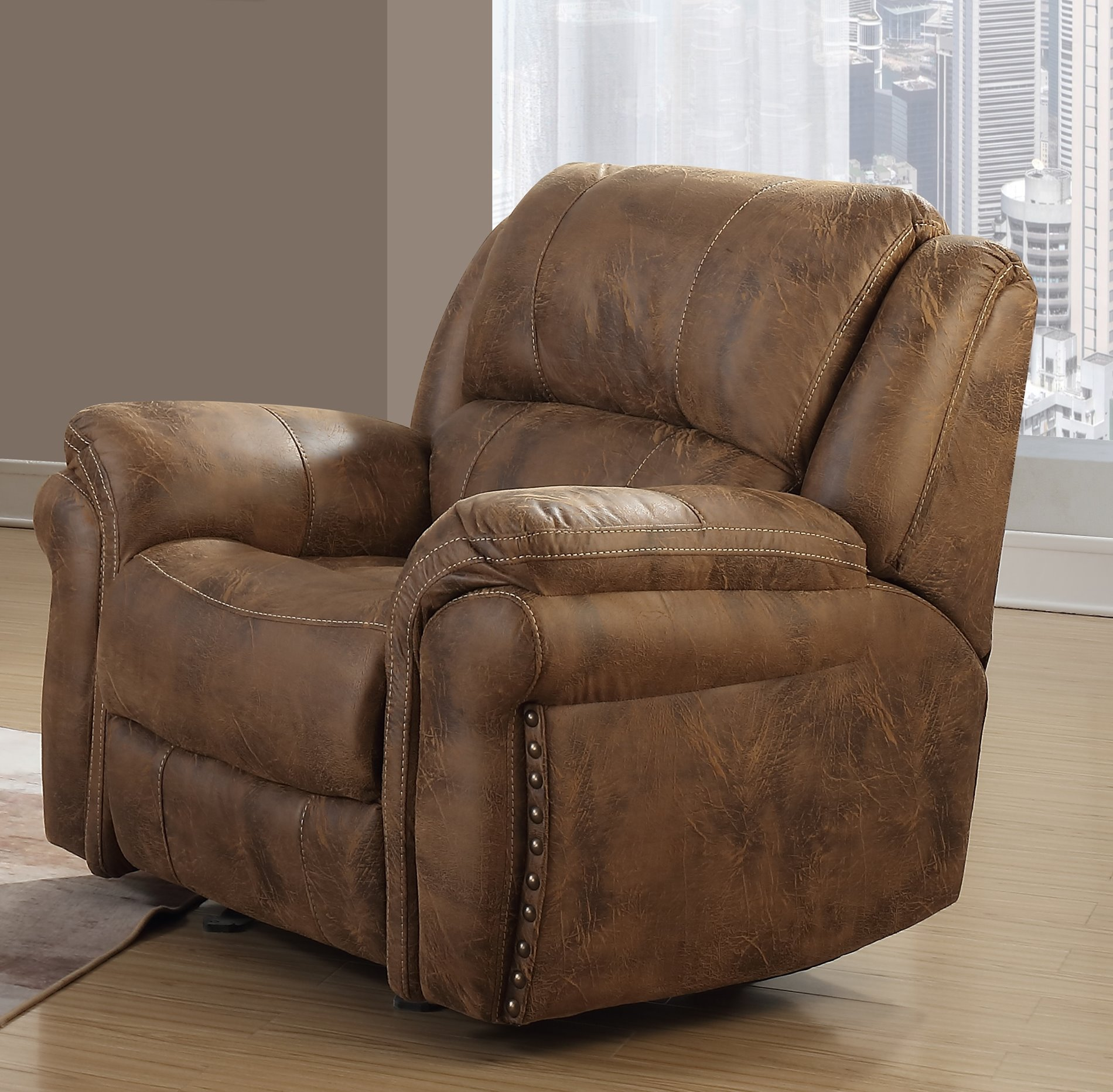 cheap sofas dallas electric sleeper sofa hyend furniture discount in