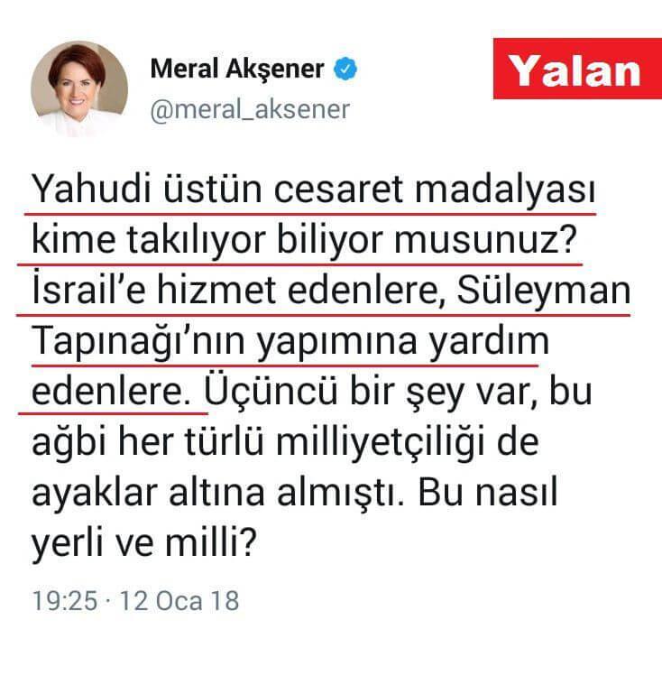 meral-tweet