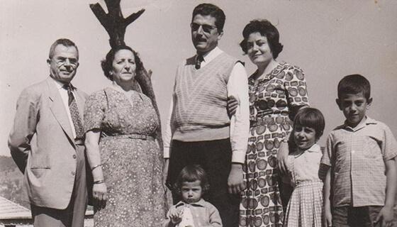 ermeni arkadaşlık sitesi