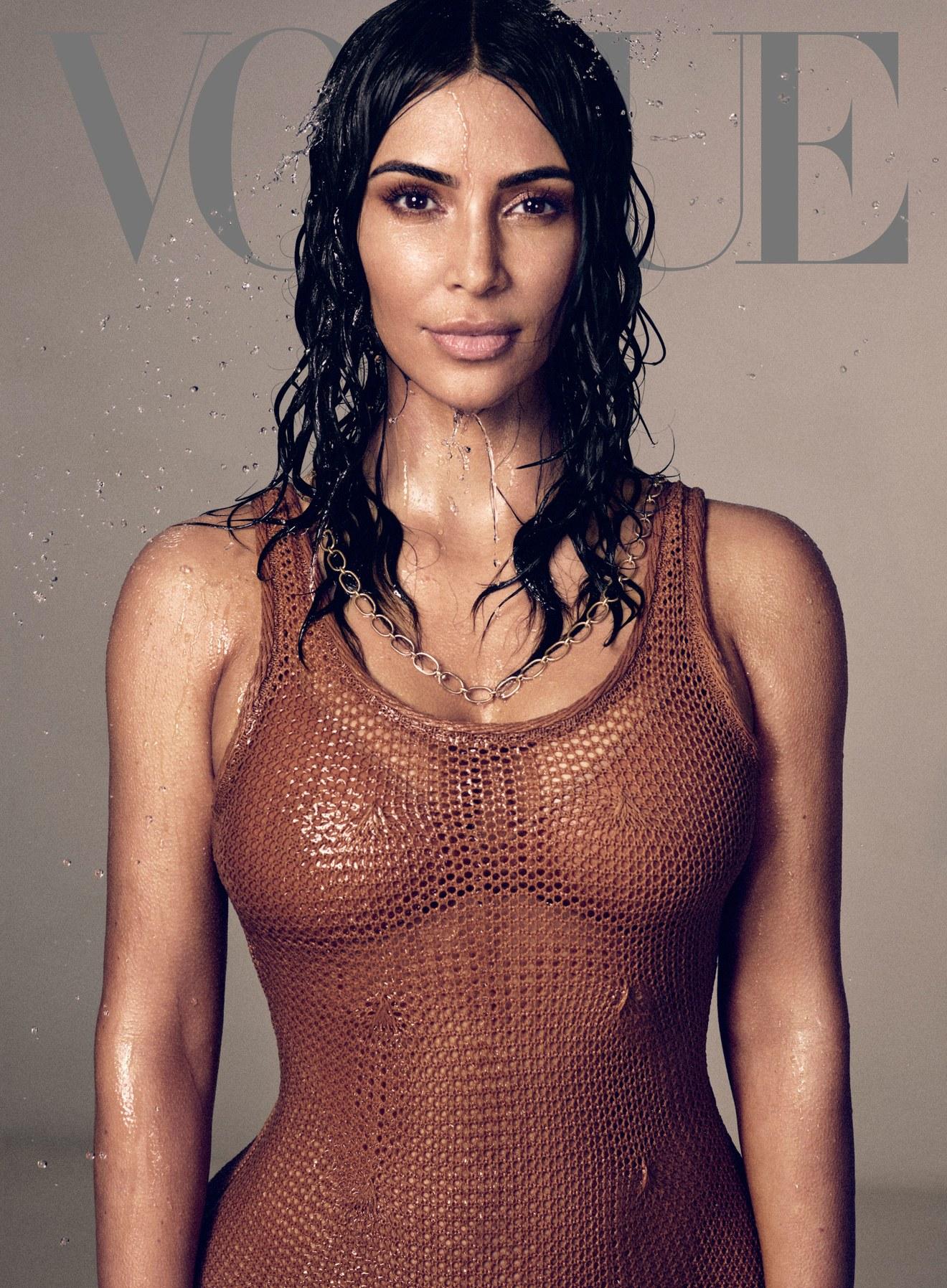 08-kim-kardashian-west-vogue-cover-may-2019