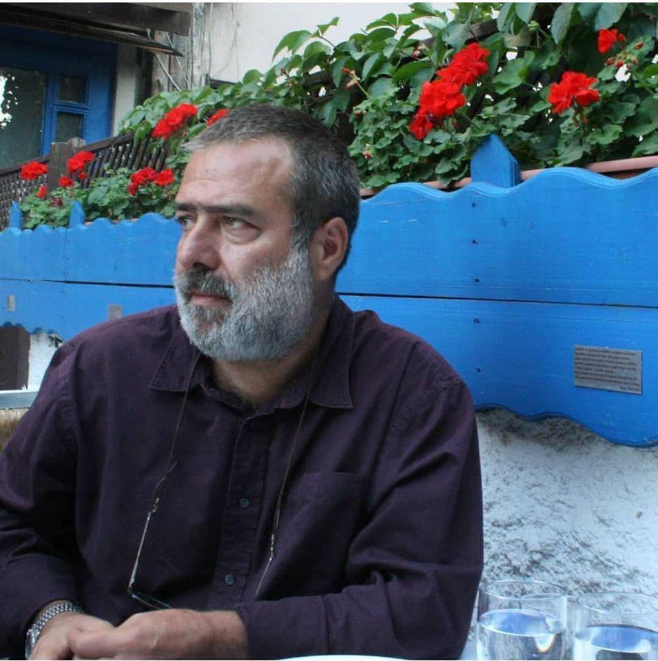 Աքիֆ Քուրթուլուշ