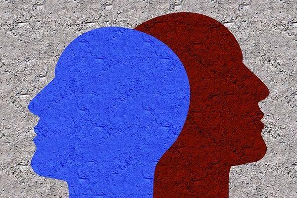 Formation savoir prévenir et gérer les conflits