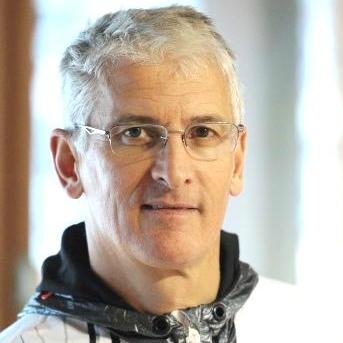 Guy Ontanon