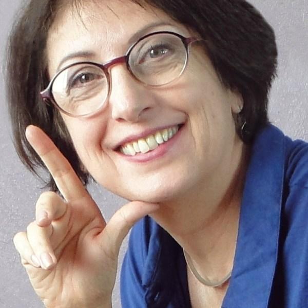Isabelle Montané