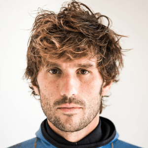 conference-sport-guillaume-nery