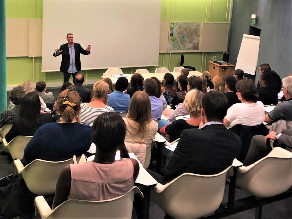 exemple-conference-olivier-krumbholz