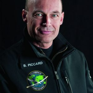 bertrand-piccard-conference-hyfen