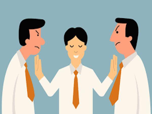 formation-gerer-conflit