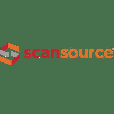 logo-scansource