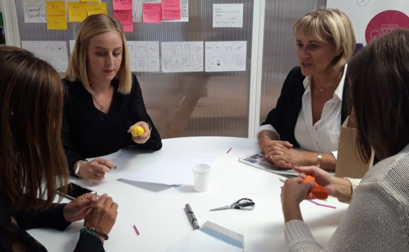 atelier-seminaire-cohesion