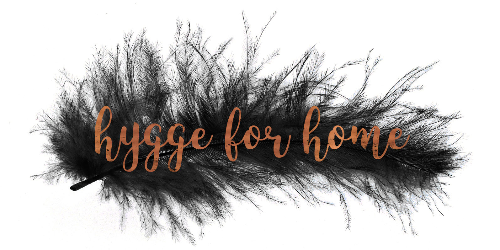Hygge For Home