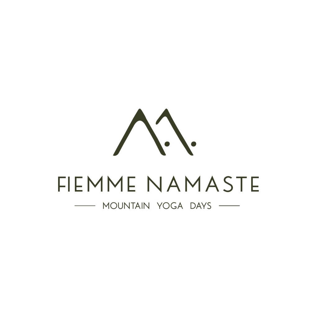 FIEMEM NAMASTE