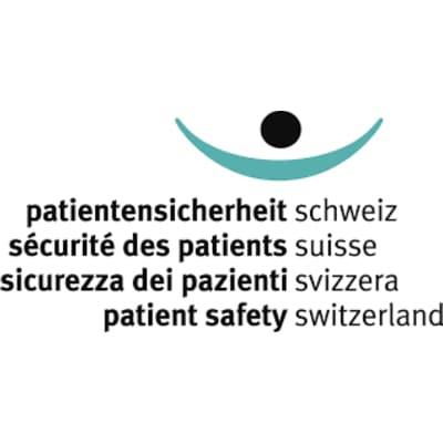 securite des patients suisse