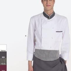 Kitchen Wear Samsung Package Product Categories Jmp Chef