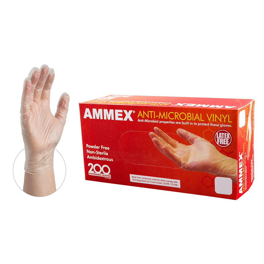 AAMV-Industrial-Nitrile-Halo Hand-Right Face Box-1000 x 1000ppi-72dpi