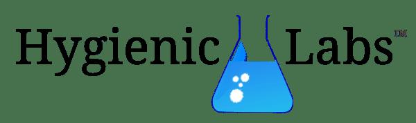 Hygienic Labs™