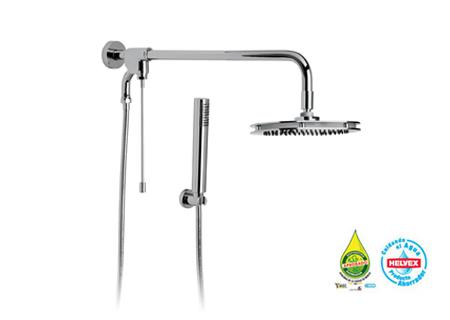 Tina de baño|Griferia|Bidet|Lavabo|Fluxometro|Regaderas