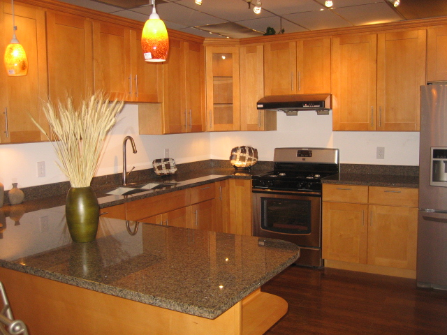 Hy Kitchen Cabinet  Stone INC  HY KITCHEN CABINET