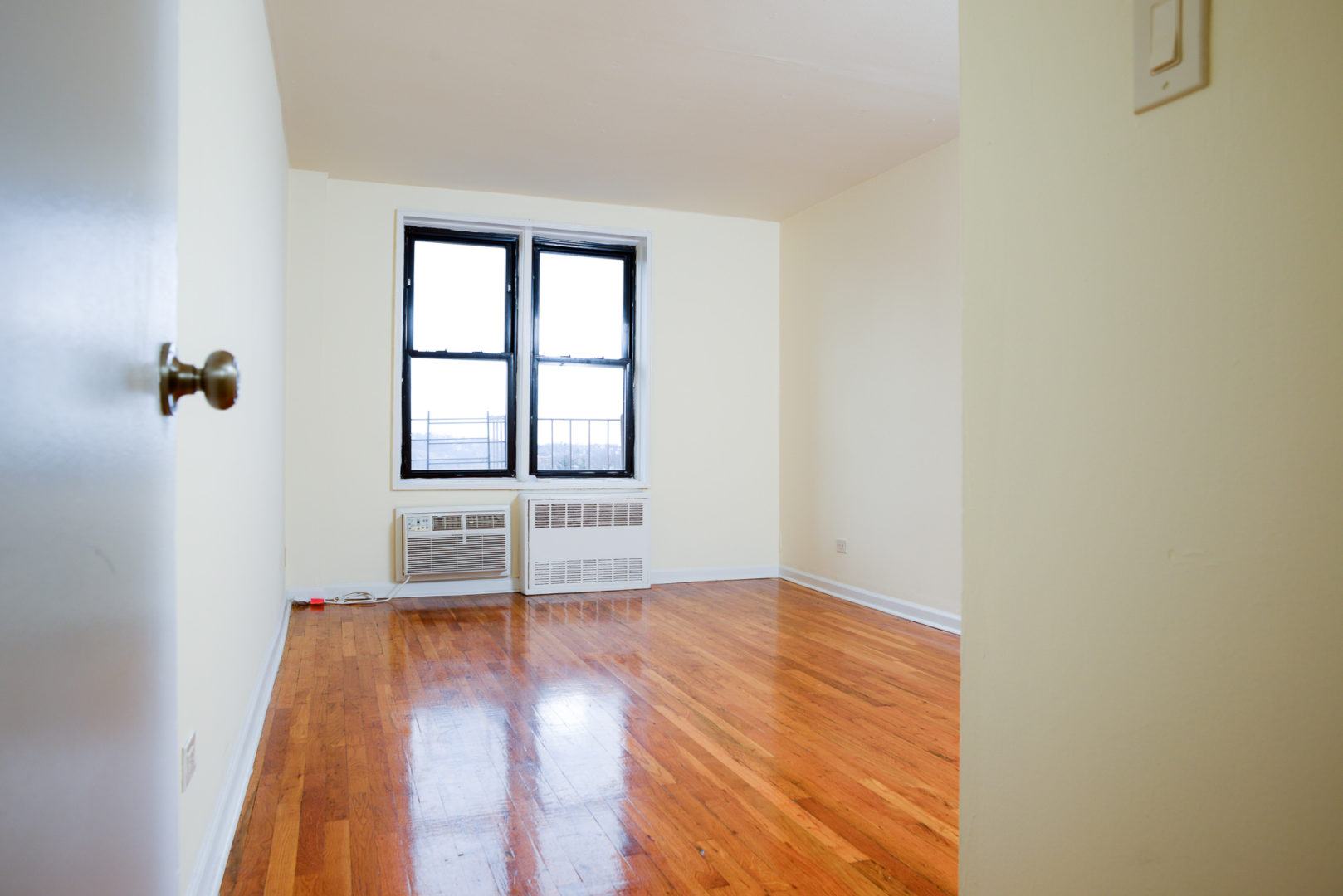 Staten Island Apartments For Rent By Owner