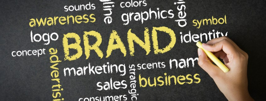 How to Develop a Unique (& Memorable) Brand Identity in 2021