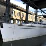 Hylas H48 Coming Soon Hylas Yachts