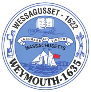 Weymouth_Town_Seal