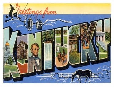 greetings_from_kentucky_ky_postcard