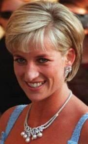 Diana (1961-1997)