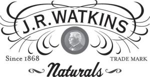 J.R.'s portrait still appears on the company's product logo and packaging.