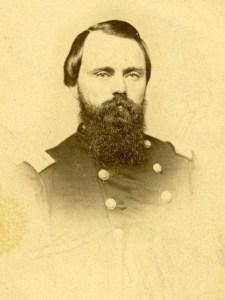 Judge John Finis Philips (1834-1919)