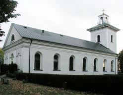Västra Husby, Söderköping (photo was taken 2 Oct 2005 by Håkan Svensson)