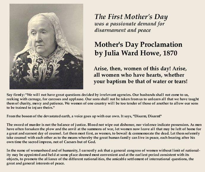 mothers-day-proclamation-julia-ward-howe