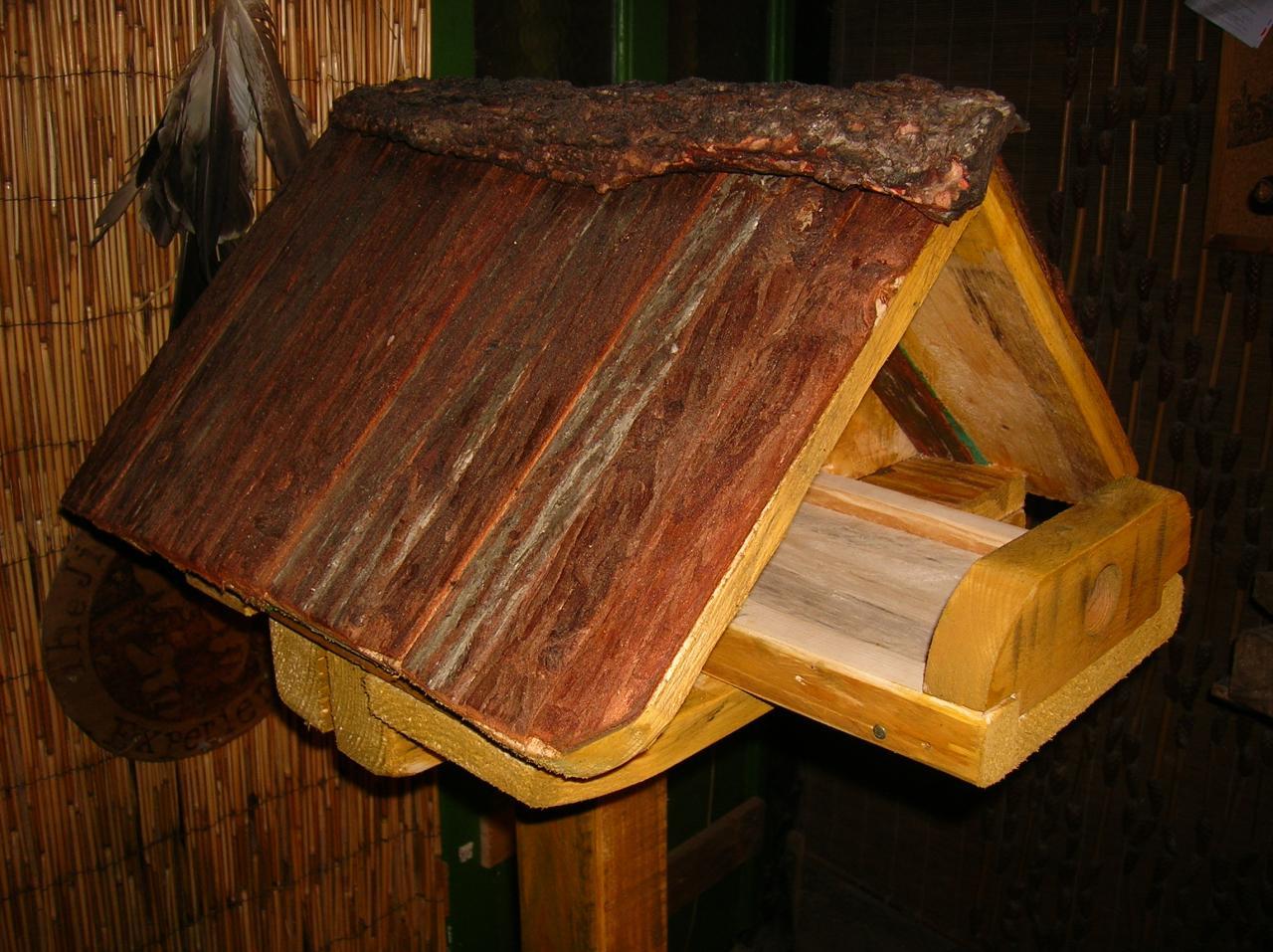 Hyl recycl Crations en bois de palettes