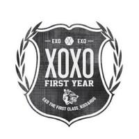 EXO - Wolf (Korean Vers.) | Lyrics