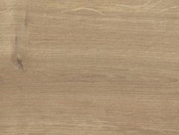 plateaux de table effet bois