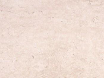 plateaux de table effet marbre