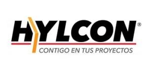 Marcas Hylsa hylcon