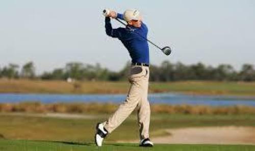 Brett The Golf Guy Fitness Article 9