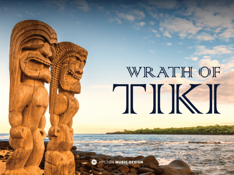 wrath-of-tiki-predesigned-marching-band